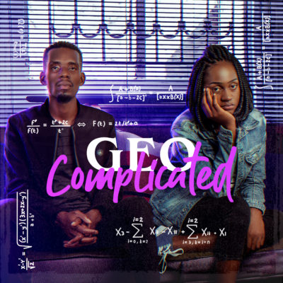 Geo - Complicated