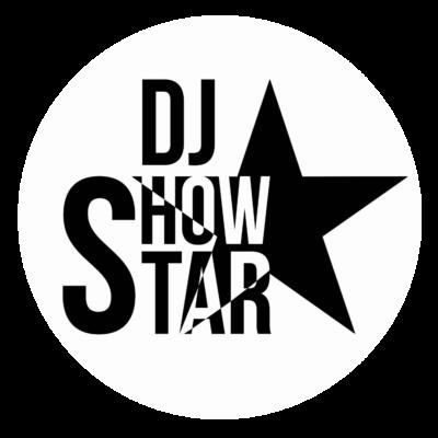 shawsta-logo2