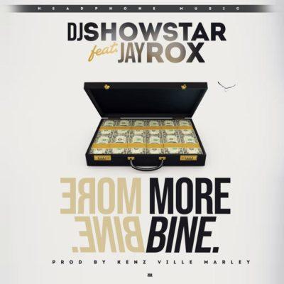 Showstar rox
