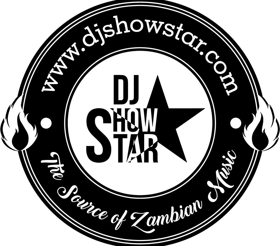 DJ Showstar